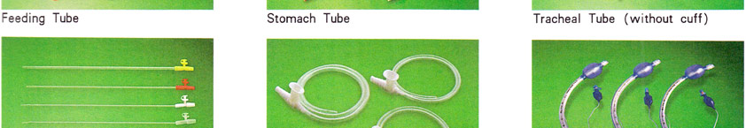 tracheal tube suction catheter suction catheter